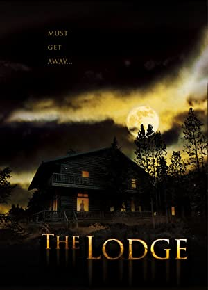 The Lodge 2008