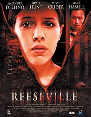 Reeseville