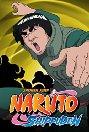 Naruto: Shippuuden: Season 20