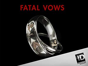 Fatal Vows: Season 6
