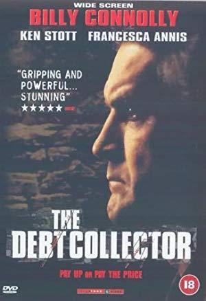 The Debt Collector 1999