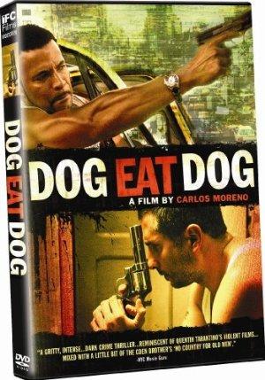 Dog Eat Dog 2008