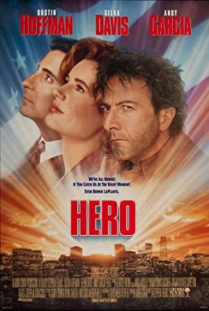 Hero 1992