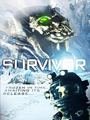 Nightworld: Survivor