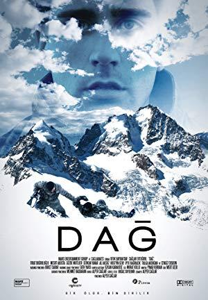The Mountain 2012