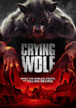 Crying Wolf 3d