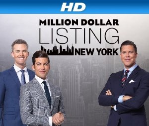 Million Dollar Listing New York: Season 5