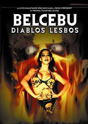 Belcebu: Diablos Lesbos