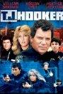 T.j. Hooker: Season 2