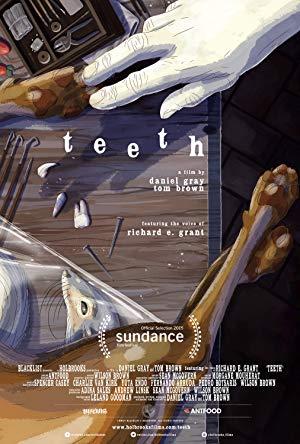 Teeth 2015