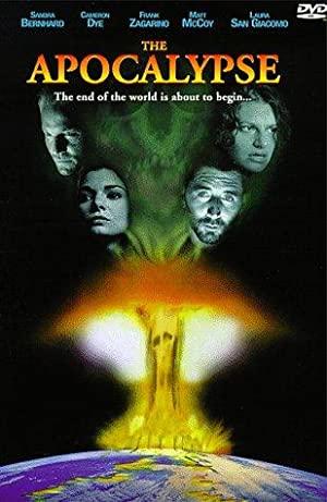 The Apocalypse 1997