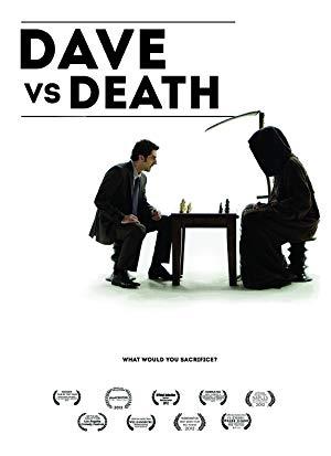 Dave Vs Death