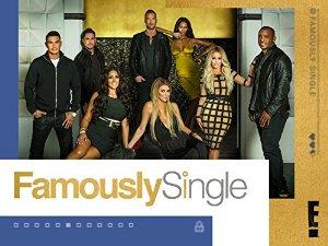Famously Single: Season 2