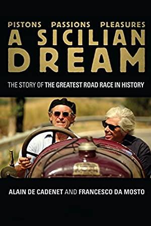 A Sicilian Dream