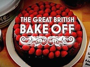 The Great British Baking Show: Season 2
