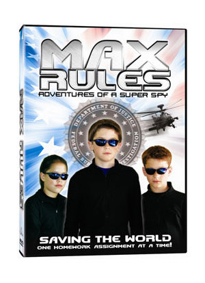 Max Rules