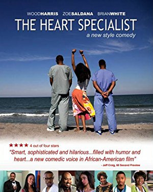 The Heart Specialist