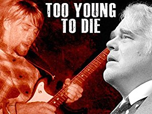 Too Young To Die: Season 2