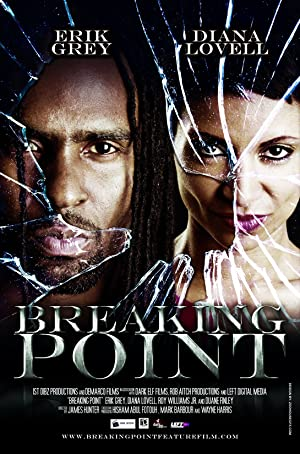 The Breaking Point 2014