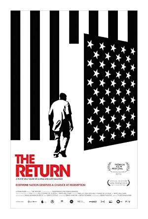 The Return 2016