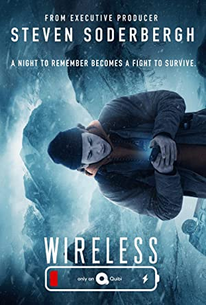 Wireless: Season 1