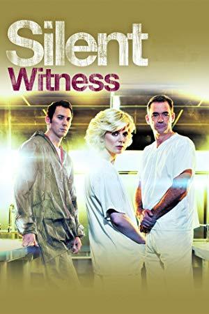 Silent Witness: Season 22