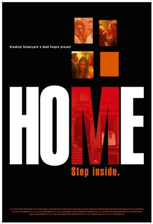 Home (2005)