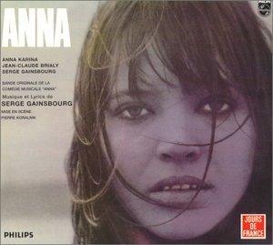 Anna (1967)