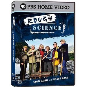 Rough Science: Season 6