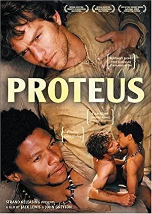 Proteus 2003