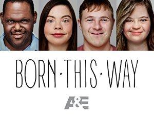 Born This Way: Season 4