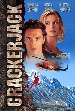 Crackerjack 1994