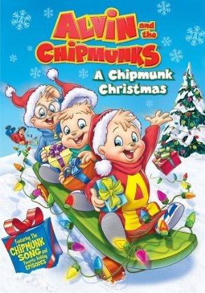 Alvin & The Chipmunks: Season 7