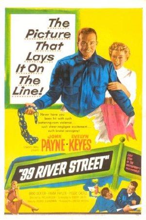 99 River Street