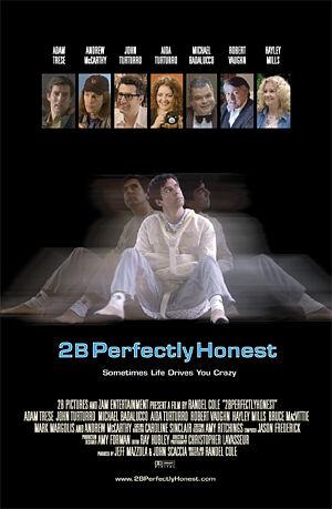 2bperfectlyhonest