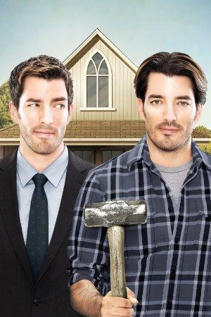 Property Brothers: Season 13