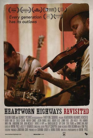 Heartworn Highways Revisited