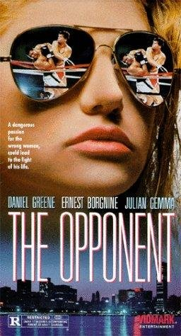 The Opponent 1988