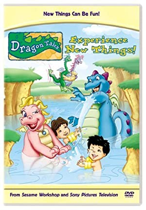 Dragon Tales: Season 2