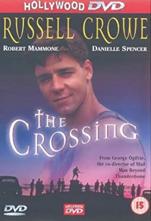 The Crossing 1990
