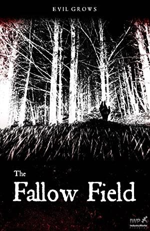 The Fallow Field 2013