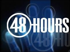 48 Hours: Season 30