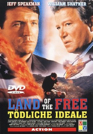 Land Of The Free (1998)