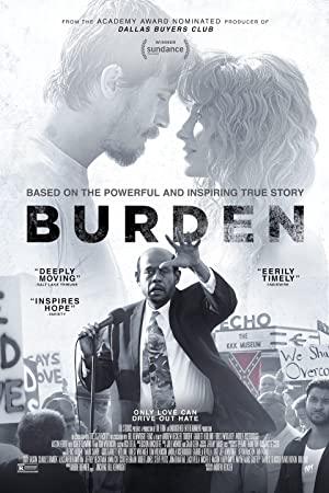 Burden 2018