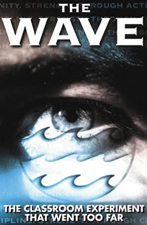 The Wave 1981