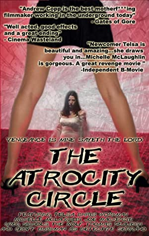 Atrocity Circle
