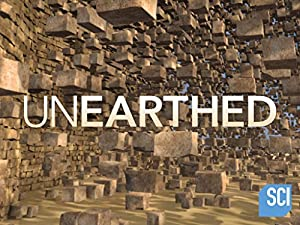 Unearthed (2016): Season 6