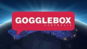 Gogglebox Australia: Season 10
