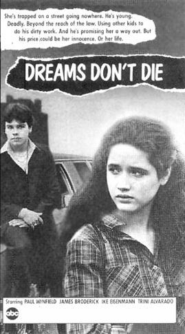 Dreams Don't Die