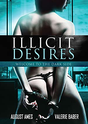 Illicit Desire